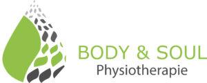 Body & Soul Physiotherapie Porta Westfalica Welf Düspohl Heilpraktiker für Osteopathie