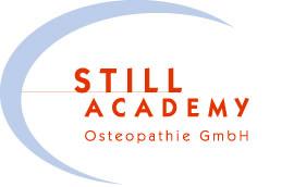 Osteoapthie Schule